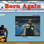 Born Again - Videos