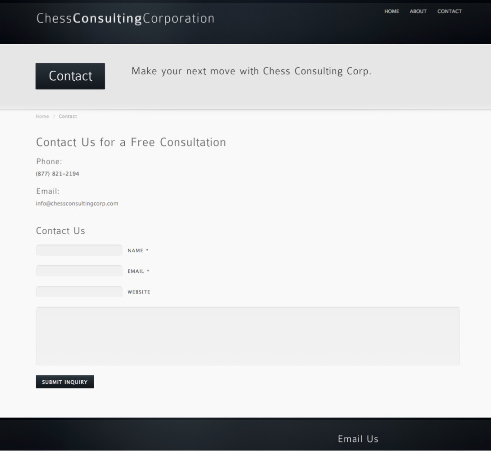 chess-consulting-screen3