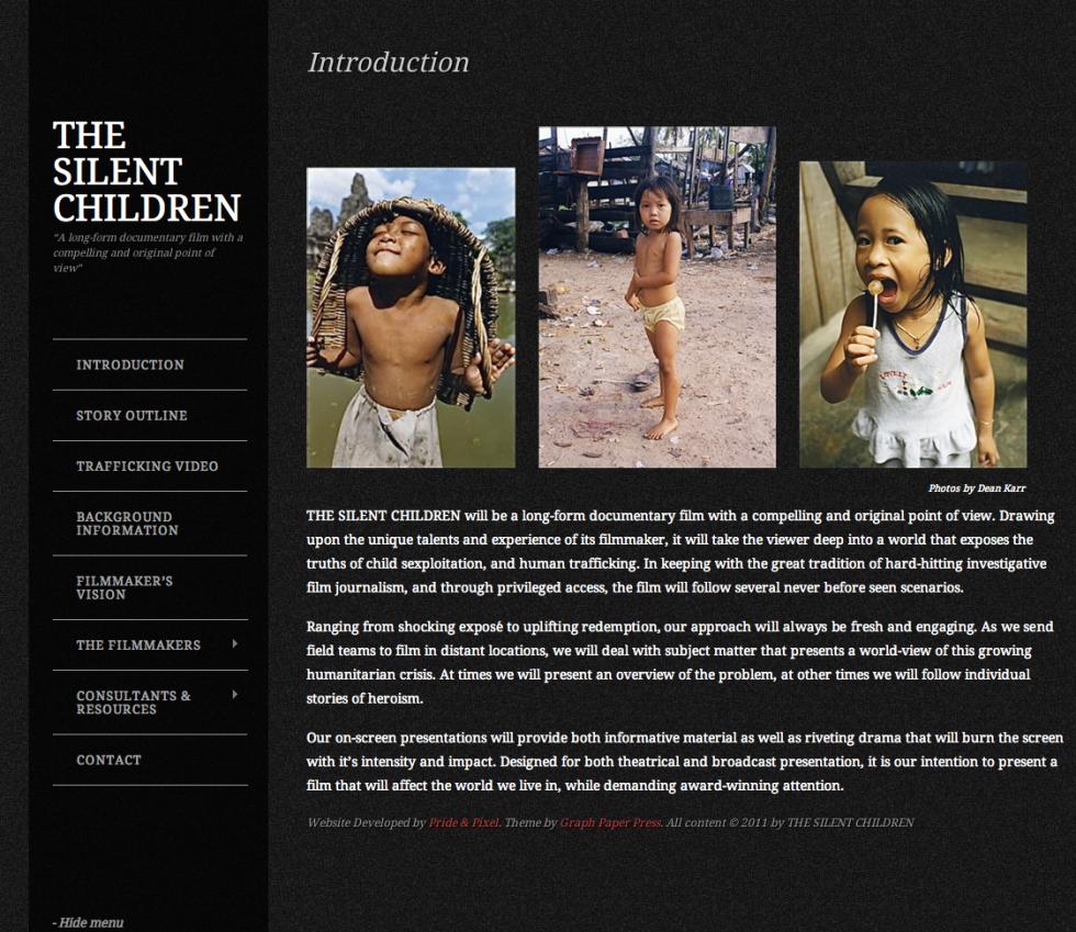 screenshot-the-silent-children-intro