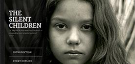screenshot-the-silent-children-video