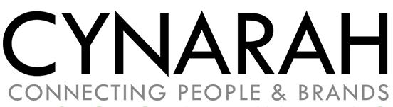 Cynarah