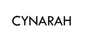 Cynarah Logo