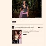Kate S Mensah Press