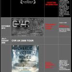 CharlieVictorRomeo_Old_Dates