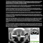 CharlieVictorRomeo_Old_Homepage