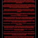 CharlieVictorRomeo_Old_Press