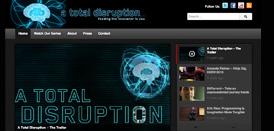 ATD_Homepage2