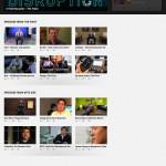 ATD-Homepage