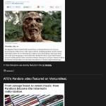 ATD_old_blog