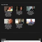 Rick Marini | A Total Disruption