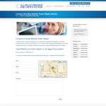 Contact All Valley Washer Dryer Repair Las Vegas Washer Dryer Repair Service
