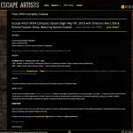 EA-Company-Classes-page