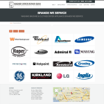 Guru_Service Brands