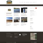 Superior Almond Blog