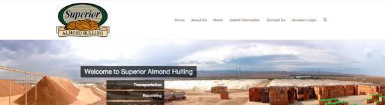 Superior-Almond-Header