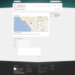 Latina Creative Agency Contact
