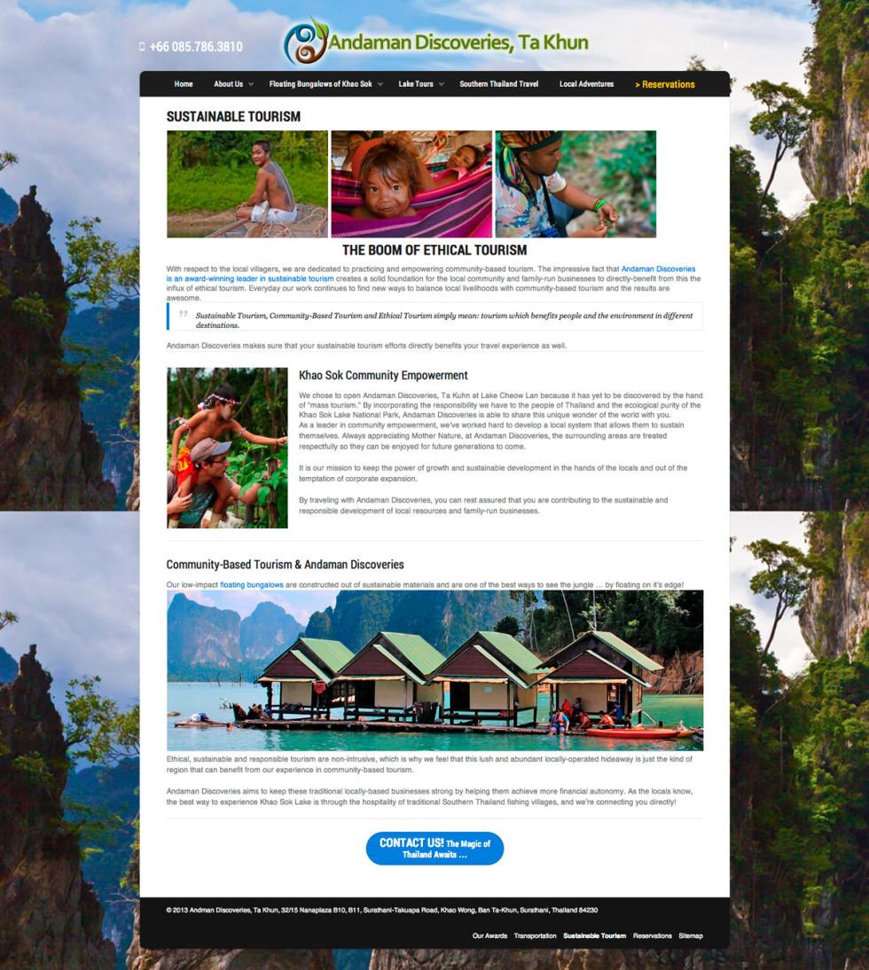 Khao-Sok-Lake_Ethical-Tourism