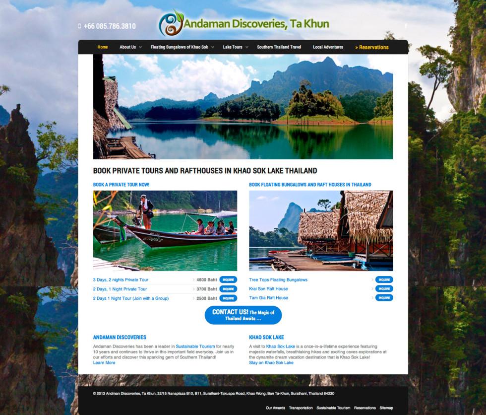 Khao-Sok-Lake_Homepage