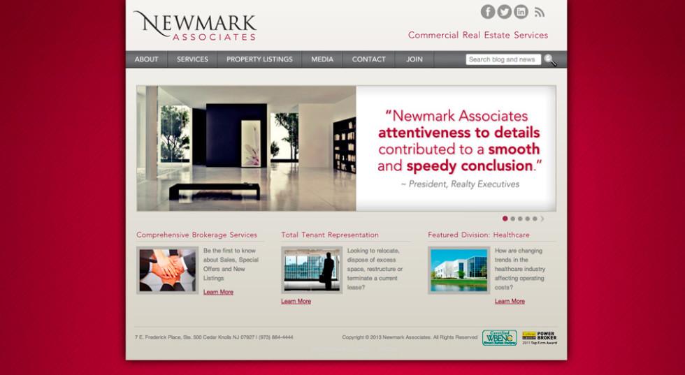 Newmark-Associates_Home