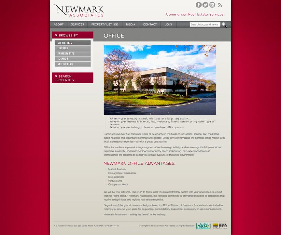 Newmark-Associates_Office