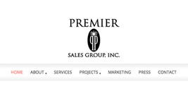 OldPSG_Properties