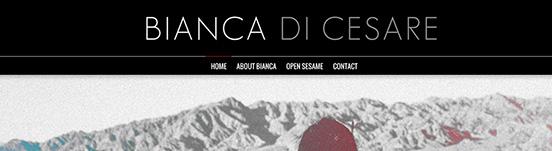 Bianca Di Cesare