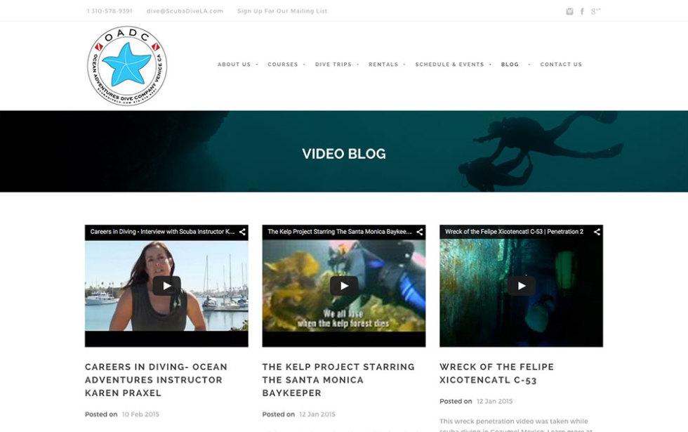 oadc_blog