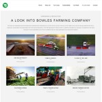 Bowles Farm Gallery Page