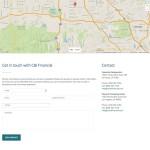 C&I Financial Services Contact