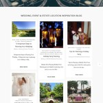 Gianna&Co Blog