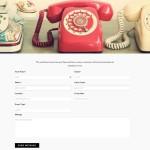 Gianna&Co Contact