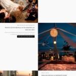 Gianna&Co Homepage