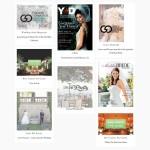 Gianna&Co Press