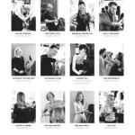 LuxeLab Salon Stylists Page