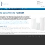 Old C& I Financial Tax Credit