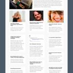 SoulBlazing Institute Blog