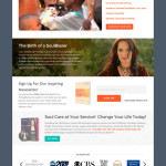 SoulBlazing Institute Homepage