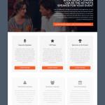 SoulBlazing Institute Services