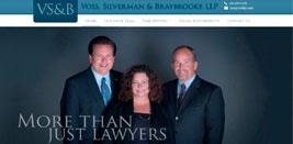 VS&B Law Social Responsibility