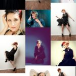 Brooke Paulsen Zelus Gallery
