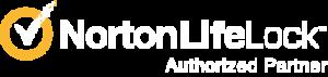 Norton partners logo