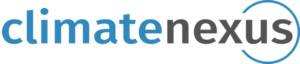 Climate Nexus Logo