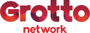 Grotto Network Logo
