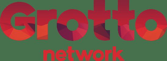 Grotto Network Logo