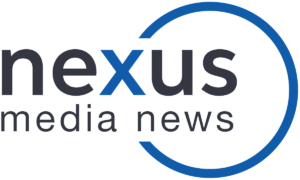 Nexus Media News Logo
