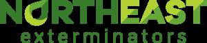 Northeast Exterminators Logo